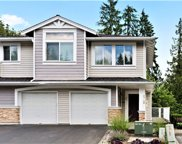 6515 134th Place SE Unit B7, Snohomish image