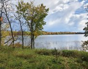 31866 Otter Place, Aitkin image