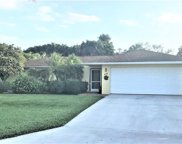 376 Prather  Drive, Fort Myers image