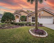 17940 Holly Brook Drive, Tampa image