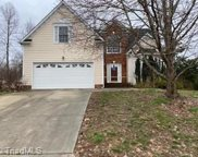 5402 Cragganmore Drive, McLeansville image