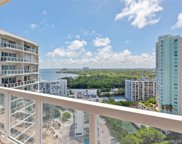 2451 Brickell Ave Unit #20L, Miami image