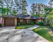 105 Timberline Dr., Conway image