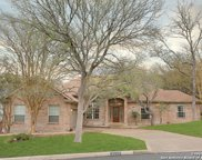 8506 Fairway Spring Dr, Fair Oaks Ranch image