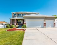 5461 W Wheatridge Ln S, West Jordan image