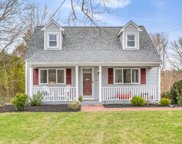 31 Perry Street, Middleboro image