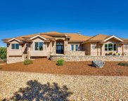 582 North Pines Trail, Parker image