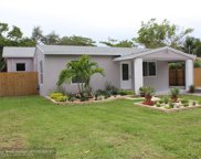 222 SW 11th Ct, Fort Lauderdale image