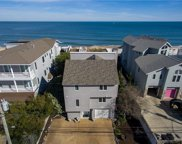 650 South Atlantic Avenue, Northeast Virginia Beach image