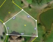 850 Indian Cave Drive, Loudon image