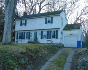 175 Mount Vernon  Avenue, Waterbury image