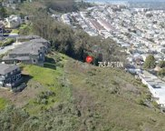 713 Acton St, Daly City image