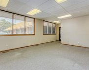 100 N Fruitland St - Condo #2, Kennewick image
