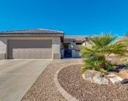19608 N Papago Drive, Surprise image