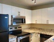 461 W Holmes Avenue Unit #246, Mesa image