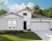 104 Lucky Day Drive, Summerville image