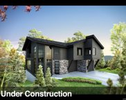 553 Deer Valley Loop, Park City image