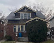 5291 Lakewood, Detroit image