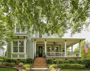 648  Revival Row, Fort Mill image