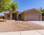 14621 W Fairmount Avenue, Goodyear image