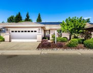 2210  Longspur Loop, Lincoln image