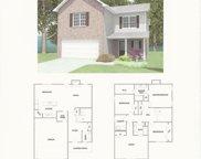 2024 Mahogany Wood Tr, Knoxville image