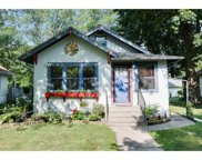 4346 42nd Avenue S, Minneapolis image
