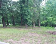 Lot 32 Rivers Edge Dr., Conway image