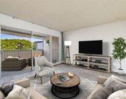 3741 Kanaina Avenue Unit 315, Honolulu image