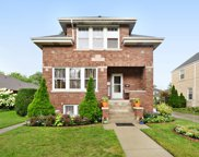 6258 North Leona Avenue, Chicago image