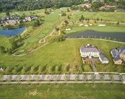 Lot 25 Ebrington, New Albany image