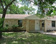 343 Leisure Ln, Cedar Creek image