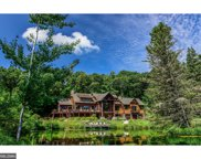 13645 Valley Creek Trail S, Afton image
