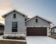 105 Mexican Olive Drive, Georgetown image