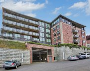 2454 NW WESTOVER  RD Unit #A-103, Portland image