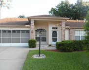 9709 Sweeping View Drive, New Port Richey image