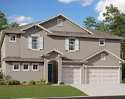 624 Avila Place, Howey In The Hills image