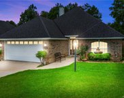104 Red Fox Circle, Haughton image