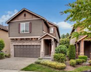 18030 29th Dr SE, Bothell image