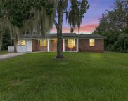 154 Lucerne Drive, Debary image