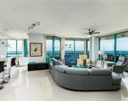 1540 Gulf Boulevard Unit 1201, Clearwater image