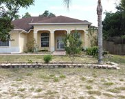 3114 Keeport Drive, Spring Hill image