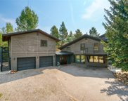1590 Natches Way, Steamboat Springs image