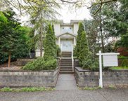 443 Rousseau Street, New Westminster image