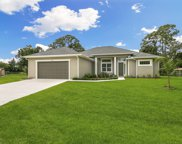 746 Huntington, Palm Bay image