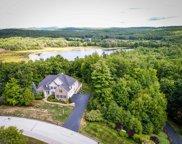 8 Northview Terrace, Hooksett image