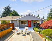14903 14th Ave SW, Seattle image