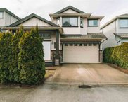 11497 236 Street Unit 1122, Maple Ridge image