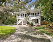 2513 W Shell Point Road, Tampa image