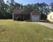 456 Woodland Drive, Swansboro image